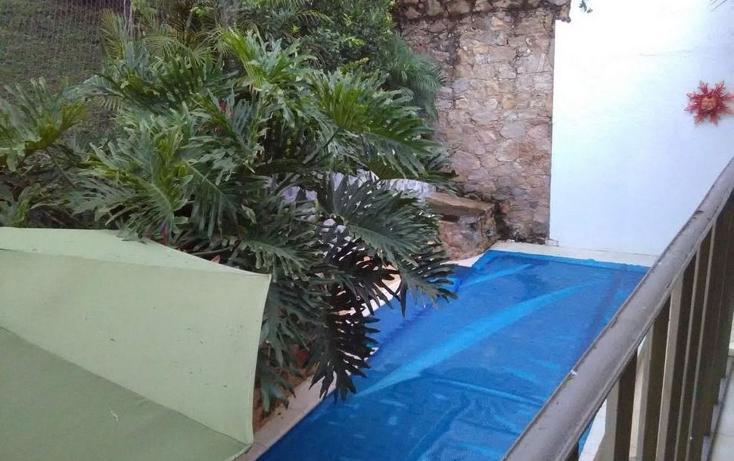 Foto de casa en venta en, club de golf, cuernavaca, morelos, 1561828 no 03