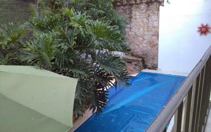 Foto de casa en venta en  , club de golf, cuernavaca, morelos, 1561828 No. 03