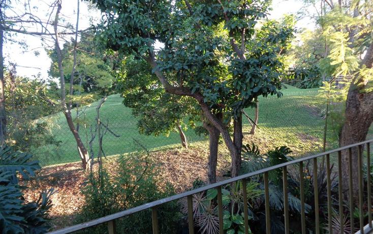 Foto de casa en venta en  , club de golf, cuernavaca, morelos, 1561828 No. 09