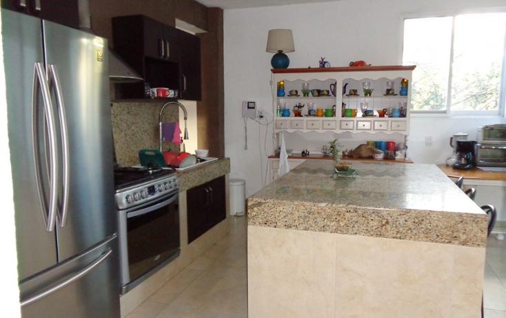 Foto de casa en venta en  , club de golf, cuernavaca, morelos, 1561828 No. 13