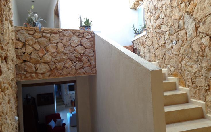 Foto de casa en venta en  , club de golf, cuernavaca, morelos, 1561828 No. 16