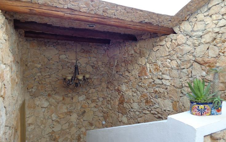 Foto de casa en venta en  , club de golf, cuernavaca, morelos, 1561828 No. 17