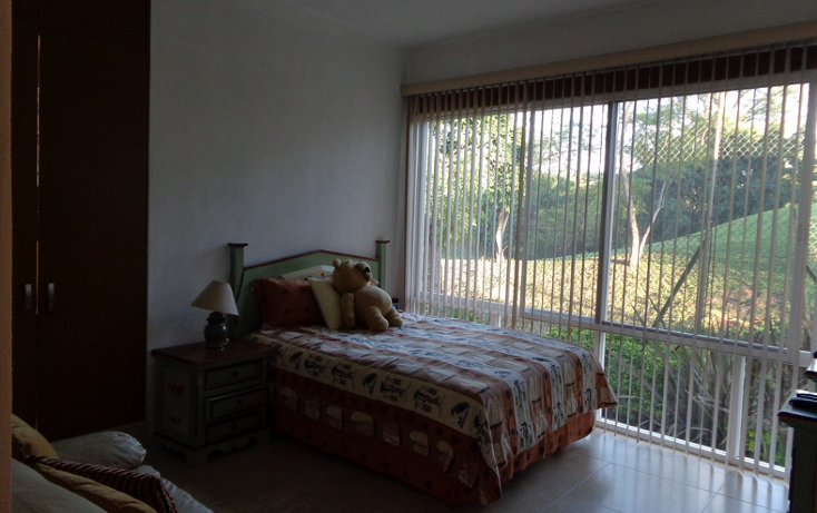 Foto de casa en venta en  , club de golf, cuernavaca, morelos, 1561828 No. 18