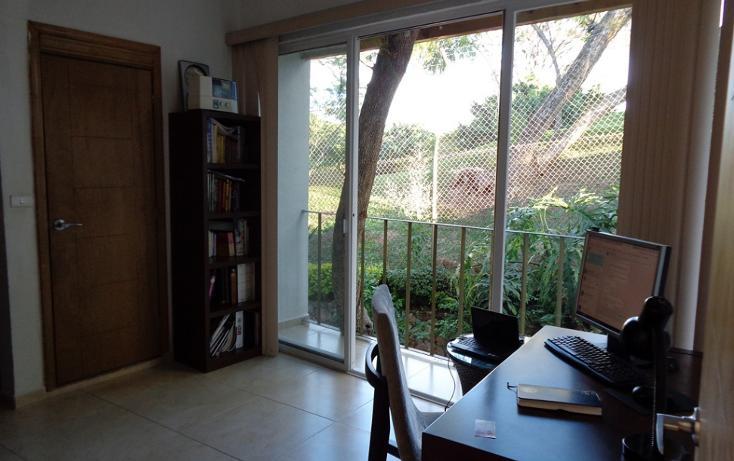 Foto de casa en venta en  , club de golf, cuernavaca, morelos, 1561828 No. 20