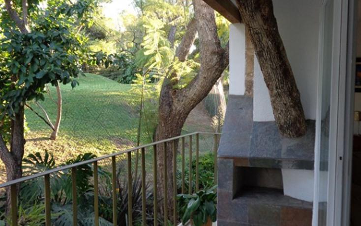 Foto de casa en venta en, club de golf, cuernavaca, morelos, 1561828 no 21