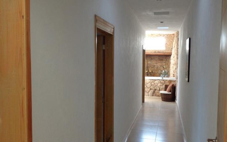Foto de casa en venta en  , club de golf, cuernavaca, morelos, 1561828 No. 22