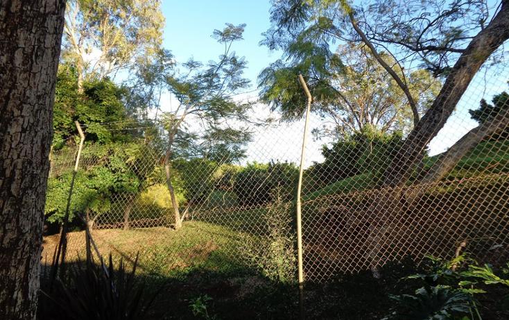 Foto de casa en venta en, club de golf, cuernavaca, morelos, 1561828 no 25