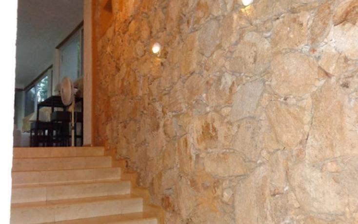 Foto de casa en venta en, club de golf, cuernavaca, morelos, 1561828 no 26