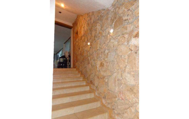 Foto de casa en venta en  , club de golf, cuernavaca, morelos, 1561828 No. 26
