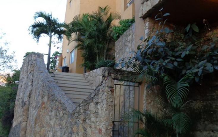Foto de casa en venta en, club de golf, cuernavaca, morelos, 1561828 no 27