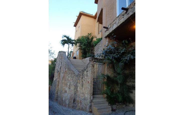 Foto de casa en venta en  , club de golf, cuernavaca, morelos, 1561828 No. 27