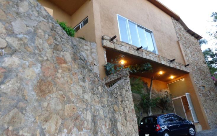 Foto de casa en venta en  , club de golf, cuernavaca, morelos, 1561828 No. 28