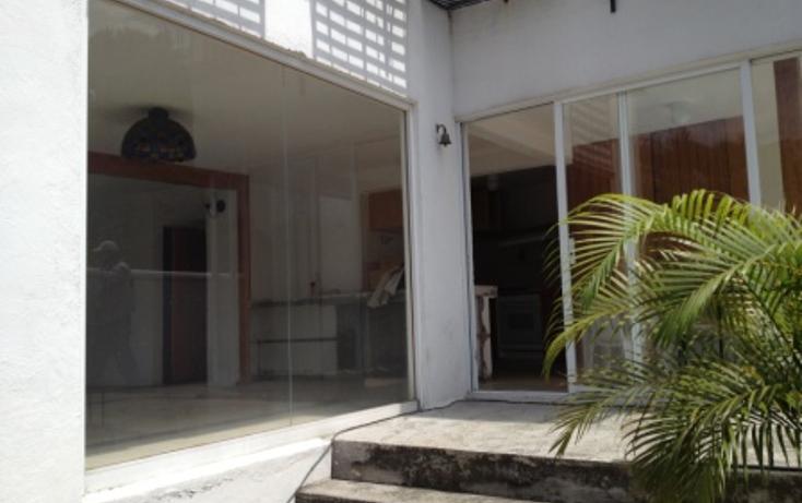 Foto de casa en venta en  , club de golf, cuernavaca, morelos, 1610592 No. 03