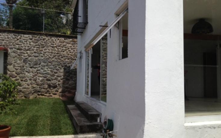 Foto de casa en venta en  , club de golf, cuernavaca, morelos, 1610592 No. 06