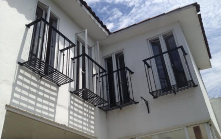 Foto de casa en venta en  , club de golf, cuernavaca, morelos, 1610592 No. 07
