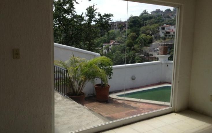 Foto de casa en venta en  , club de golf, cuernavaca, morelos, 1610592 No. 10
