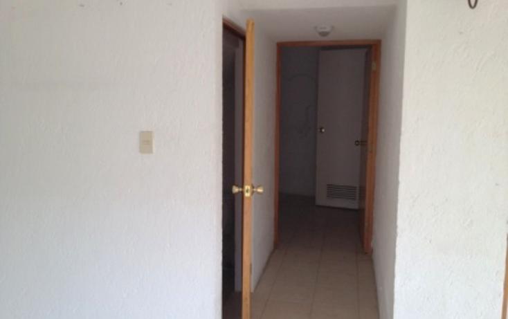 Foto de casa en venta en  , club de golf, cuernavaca, morelos, 1610592 No. 14