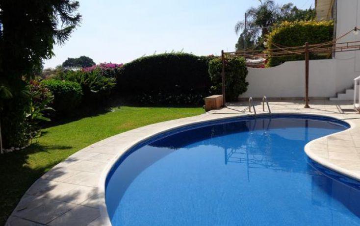 Foto de casa en venta en, club de golf, cuernavaca, morelos, 1631650 no 02