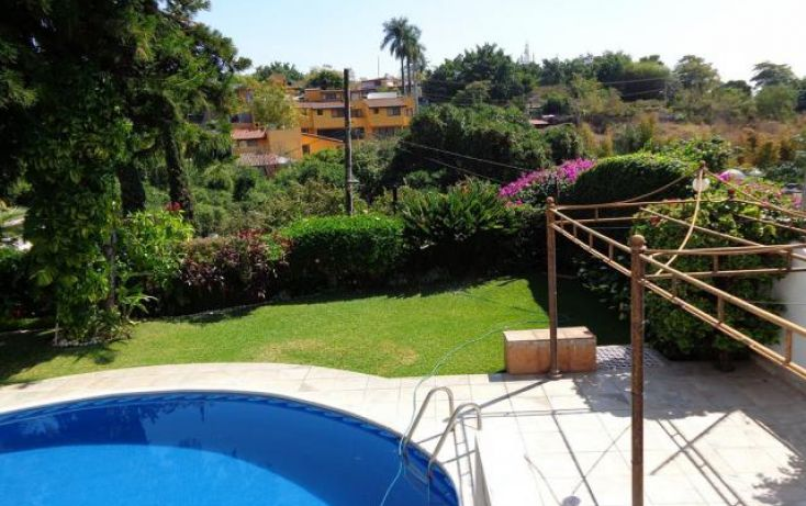 Foto de casa en venta en, club de golf, cuernavaca, morelos, 1631650 no 03