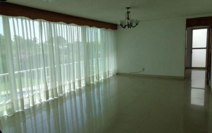 Foto de casa en venta en, club de golf, cuernavaca, morelos, 1631650 no 05