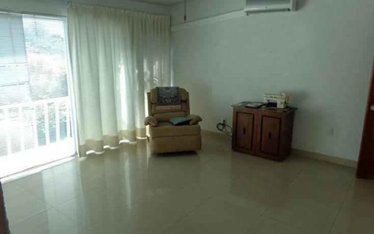 Foto de casa en venta en, club de golf, cuernavaca, morelos, 1631650 no 06