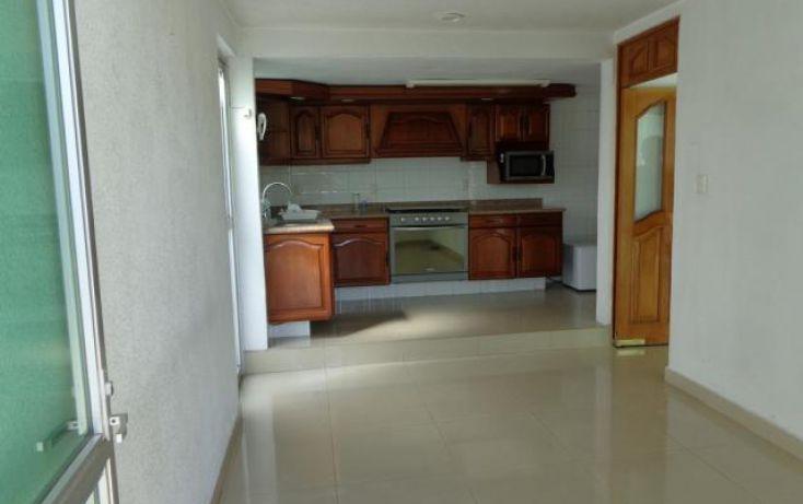 Foto de casa en venta en, club de golf, cuernavaca, morelos, 1631650 no 07