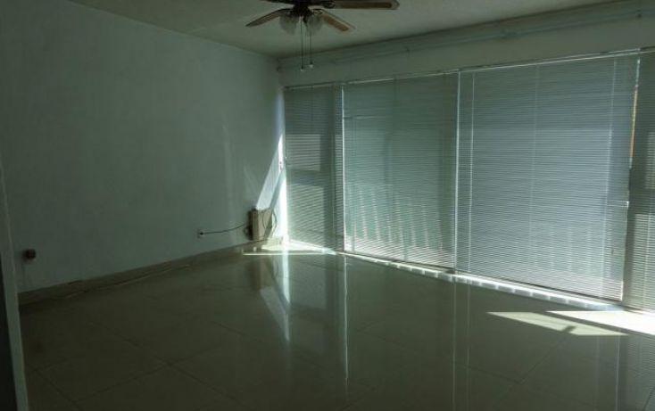 Foto de casa en venta en, club de golf, cuernavaca, morelos, 1631650 no 08