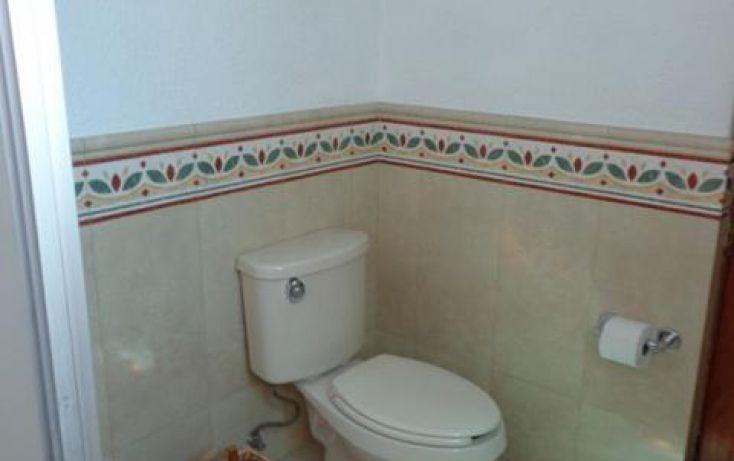 Foto de casa en venta en, club de golf, cuernavaca, morelos, 1631650 no 09
