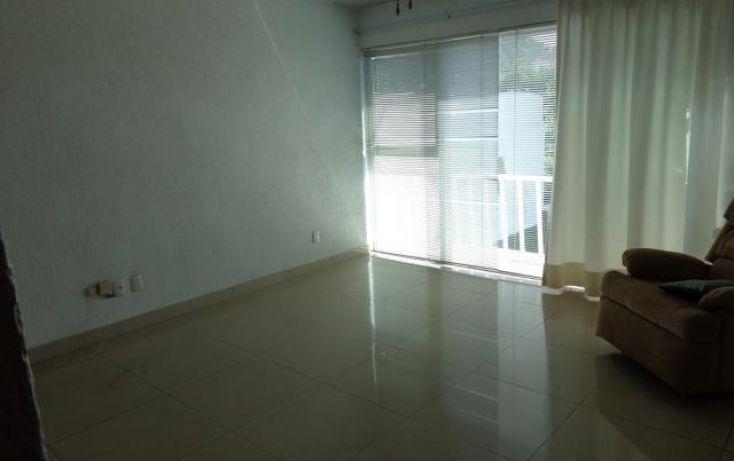 Foto de casa en venta en, club de golf, cuernavaca, morelos, 1631650 no 10