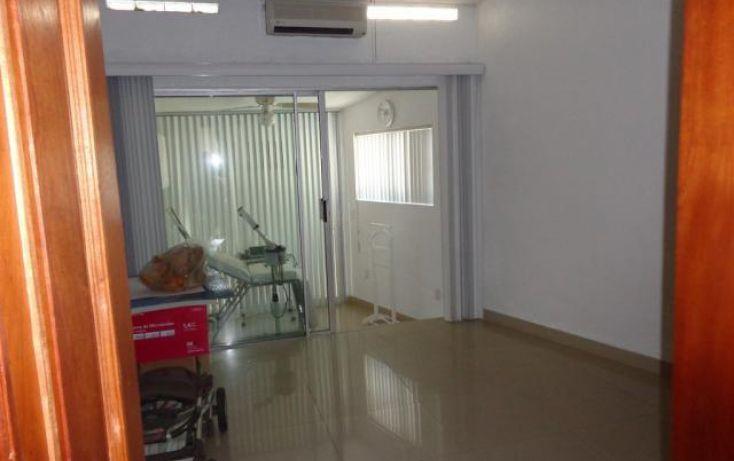 Foto de casa en venta en, club de golf, cuernavaca, morelos, 1631650 no 11