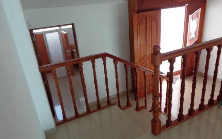Foto de casa en venta en, club de golf, cuernavaca, morelos, 1631650 no 12