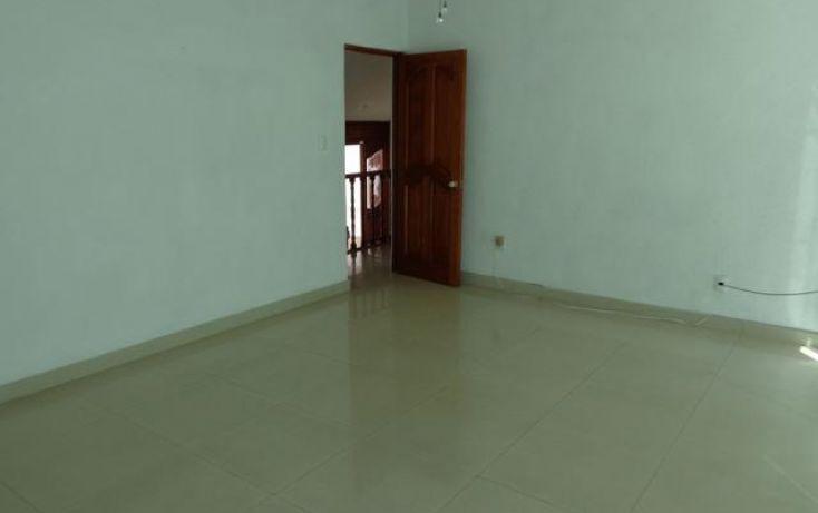Foto de casa en venta en, club de golf, cuernavaca, morelos, 1631650 no 13