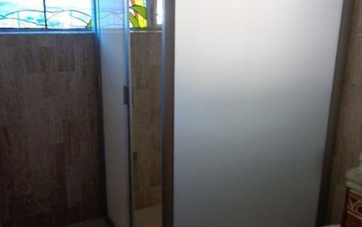 Foto de casa en venta en, club de golf, cuernavaca, morelos, 1631650 no 14