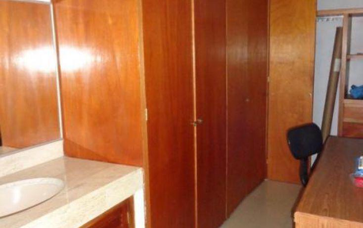Foto de casa en venta en, club de golf, cuernavaca, morelos, 1631650 no 15