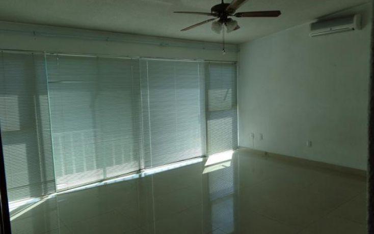 Foto de casa en venta en, club de golf, cuernavaca, morelos, 1631650 no 17
