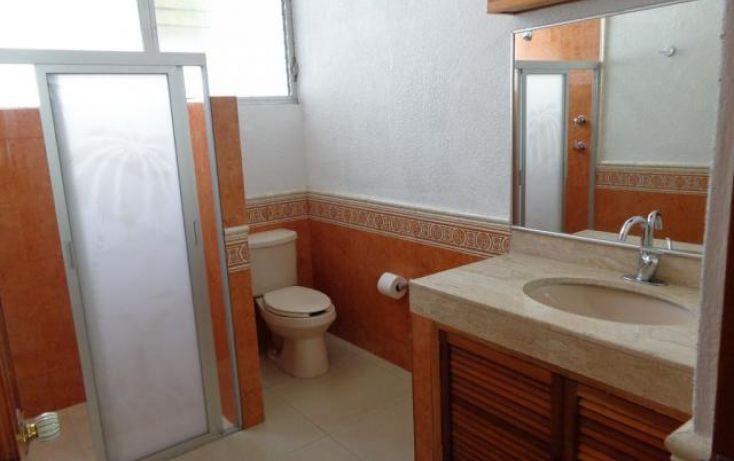 Foto de casa en venta en, club de golf, cuernavaca, morelos, 1631650 no 18
