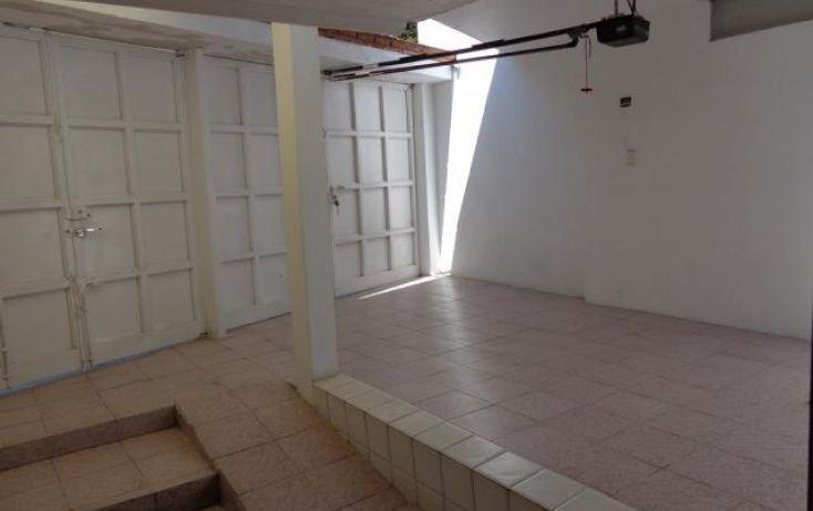Foto de casa en venta en, club de golf, cuernavaca, morelos, 1631650 no 19