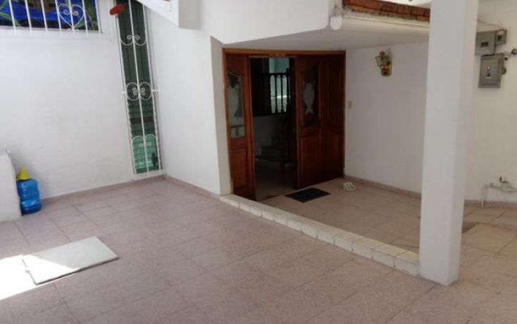 Foto de casa en venta en, club de golf, cuernavaca, morelos, 1631650 no 20