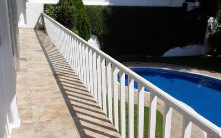 Foto de casa en venta en, club de golf, cuernavaca, morelos, 1631650 no 21