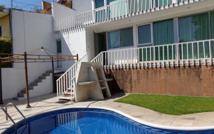 Foto de casa en venta en, club de golf, cuernavaca, morelos, 1631650 no 22