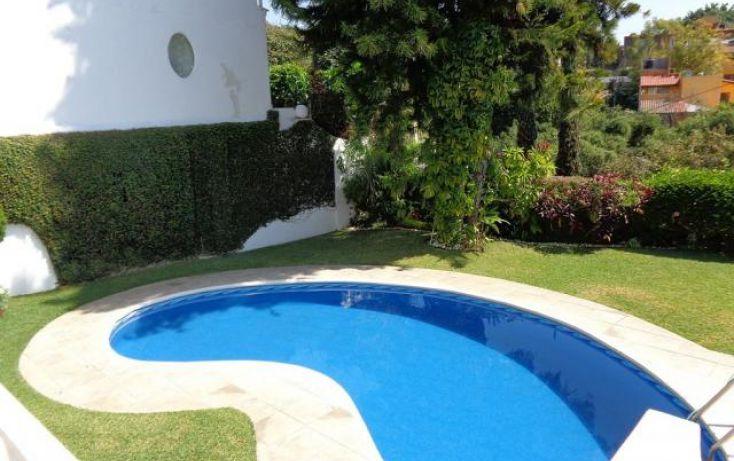 Foto de casa en venta en, club de golf, cuernavaca, morelos, 1631650 no 23