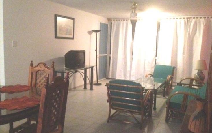 Foto de departamento en renta en  , club de golf, cuernavaca, morelos, 1690736 No. 02