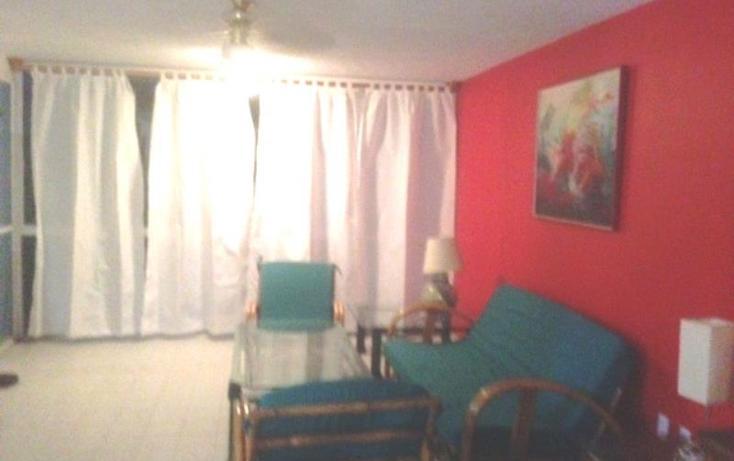 Foto de departamento en renta en  , club de golf, cuernavaca, morelos, 1690736 No. 03