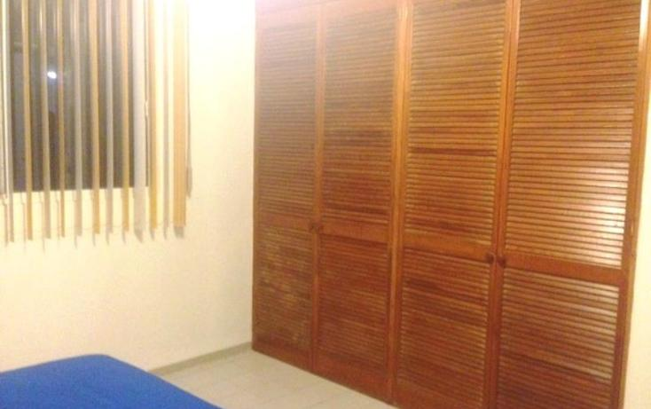 Foto de departamento en renta en  , club de golf, cuernavaca, morelos, 1690736 No. 06