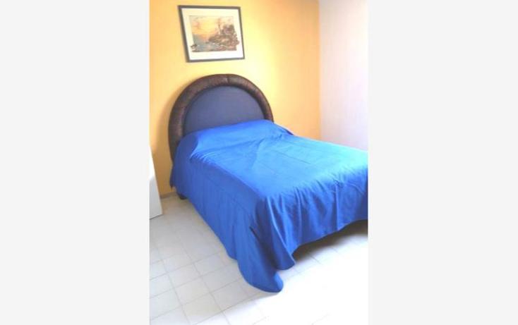 Foto de departamento en renta en  , club de golf, cuernavaca, morelos, 1690736 No. 11
