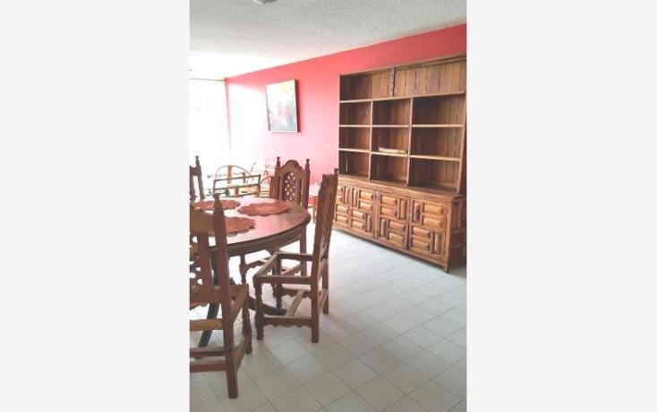 Foto de departamento en renta en  , club de golf, cuernavaca, morelos, 1690736 No. 12