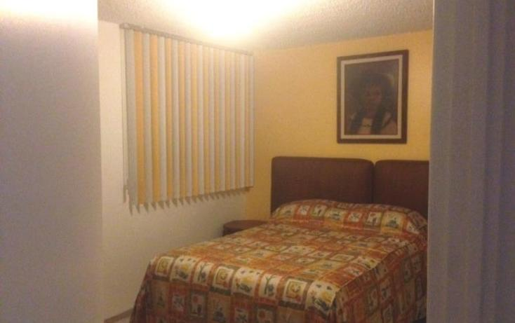 Foto de departamento en renta en  , club de golf, cuernavaca, morelos, 1690736 No. 13