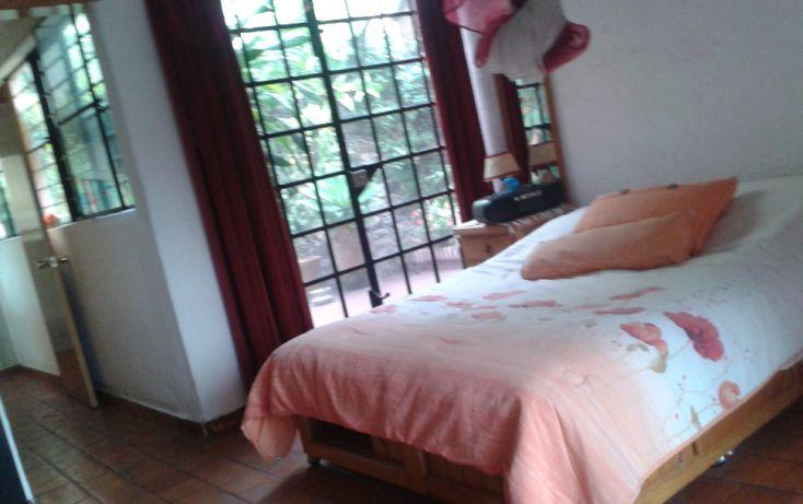 Foto de casa en venta en, club de golf, cuernavaca, morelos, 1739076 no 06