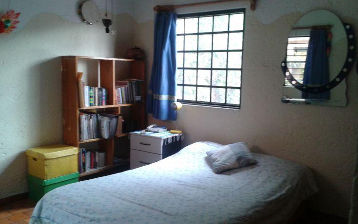 Foto de casa en venta en, club de golf, cuernavaca, morelos, 1739076 no 07