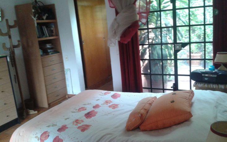 Foto de casa en venta en, club de golf, cuernavaca, morelos, 1739076 no 15